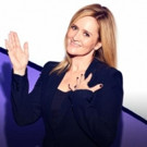 FULL FRONTAL WITH SAMANTHA BEE is TV's No. 1 Late-Night Show in Key Demo
