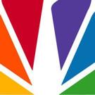 CURLING NIGHT IN AMERICA Returns for Third Season on NBCSN Tomorrow Night