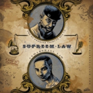 Rapper Cymarshall Law Releases New DJ Premier Music Tribute CD