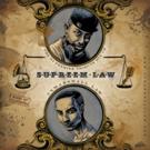 Rapper Cymarshall Law Releases New DJ Premier Music Tribute CD