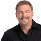 Paramount Theatre to Welcome Bill Engvall in January