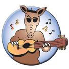 Music for Aardvarks and Other Mammals Children's App Available for Mobile Devices