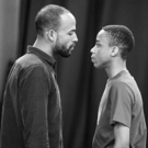 Photo Flash: First Look at Rehearsals for SOUL, the Life of Marvin Gaye