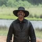 Review: Nothing Can Stop THE MAGNIFICENT SEVEN, Except the Script