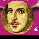 Two River's THE MERRY WIVES OF WINDSOR to Explore the Dark Side of Shakespeare's Comedy