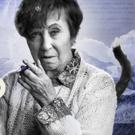 Black Swan State Theatre Company Presents SWITZERLAND by Joanna Murray-Smith