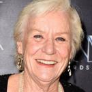General Hospital's Barbara Tarbuck Passes Away at 74