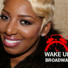 WAKE UP with BWW 10/29/2015 - Keira Knightley on Broadway and More!