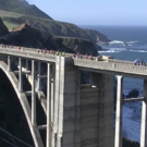 BWW TV: Sneak Peek at the BIG SUR INTERNATIONAL MARATHON, 4/26