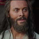 VIDEO: First Trailer for BEN-HUR Remake Has Arrived!