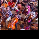 Two Ensemble Programs of the Philadelphia Youth Orchestra to Perform in Free Concert