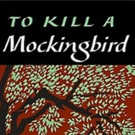 Five Facts You Might Not Know About Harper Lee and TO KILL A MOCKINGBIRD