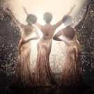 Review Roundup: DREAMGIRLS Opens in the West End