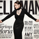 First Look: ON YOUR FEET's Gloria Estefan Graces Cover of Elliman Magazine