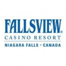 Lady Antebellum Joins Award-Winning Lineup at Fallsview Casino in July
