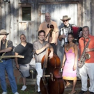 Centenary Stage Company to Launch January THAW Music Festival with The HooDoo Loungers