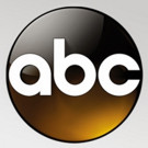 ABC's THE VIEW Leads THE TALK Across the Board