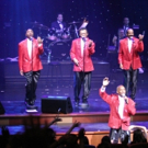 The Motown Sound Lives On With the Houston Symphony