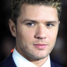 USA Orders Series Based on 2007 Film SHOOTER; Ryan Phillippe to Star