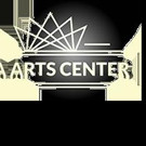 PGA Arts Center to Present Live Theatre in Palm Beach Gardens in 2017