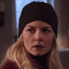 VIDEO: Sneak Peek - 'Mother's Little Helper' on Next ONCE UPON A TIME
