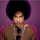 NBC's SATURDAY NIGHT LIVE Airs Special Prince Tribute Episode