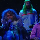 VIDEO: The Flaming Lips Pay Tribute to David Bowie with 'Space Oddity' Performance