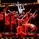 BWW Review: CABARET National Tour at Durham Performing Arts Center