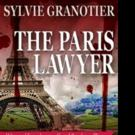 THE PARIS LAWYER Audiobook is Now Available