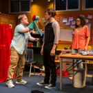 BWW Review: Victory Gardens' Wickedly Funny HAND TO GOD