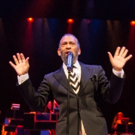 BWW Reviews: MAURICE HINES IS TAPPIN' THRU LIFE at Delaware Theatre Company