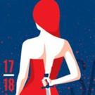 Arizona Opera Announces 2017-18 Season