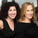 Zina Goldrich & Marcy Heisler, Lindsay Mendez and More Set for Feinstein's/54 Below Next Week