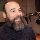 BWW TV: FIDDLER ON THE ROOF Cast Brings Anatevka to the Recording Studio!