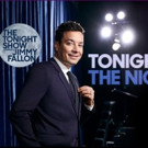 Check Out Quotables from TONIGHT SHOW STARRING JIMMY FALLON 3/28 - 4/1