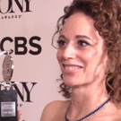 Tony Talk: Best Direction of a Play, INDECENT's Rebecca Taichman