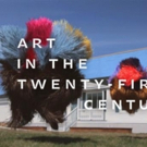 ART21 to Paint Portrait of 16 Innovative Artists in 8th Season on PBS
