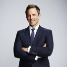 Bernie Sanders to Discuss Presidential Run on LATE NIGHT WITH SETH MEYERS, 4/7