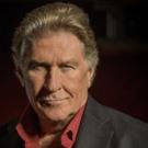 Sherrill Milnes to Celebrate 50th Anniversary of Metropolitan Opera Debut
