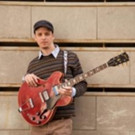 South Florida JAZZ Presents the Kurt Rosenwinkel Quartet in Concert This May