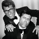 THE DEAN MARTIN & JERRY LEWIS TRIBUTE SHOW Set for PTPA, 11/1