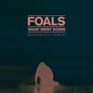 Foals Performance on AT&T Live At The iHeartRadio Theater New York Now Available