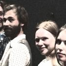 BWW Interview: William Razavi of the Overtime Theatre