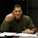 BWW Interview:  Ricardo Khan and FLY at Crossroads Theatre