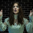 BWW Review: LOVECRAFT: NIGHTMARE SUITE at Molotov Theatre Group