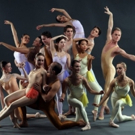 BWW Review: American Repertory Ballet's Season Premiere Brings Life to Rider University
