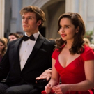 Romantic Drama ME BEFORE YOU Crosses $200 Million at Global Box Office
