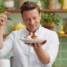 Pivot Acquires TV Right to Jamie Oliver's JAMIE'S SUPER FOOD