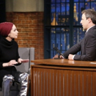 VIDEO: Tahereh Mafi Explains How She Became a Young Adult Fiction Writer