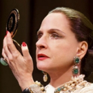 Photo Flash: First Look at Patti LuPone, Christine Ebersole and More in WAR PAINT Photos